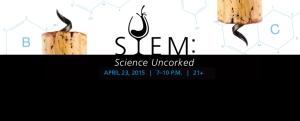 STEM (1)