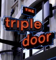 Photo-courtesy-of-the-Triple-Door