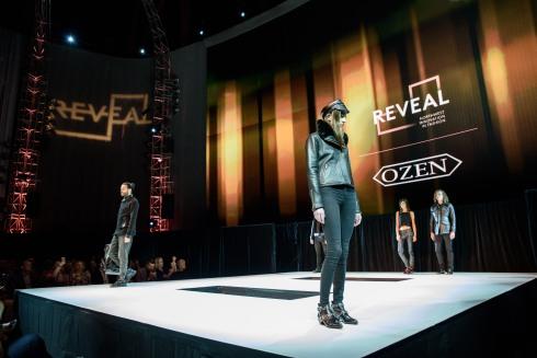 Reveal_Ozen-1409