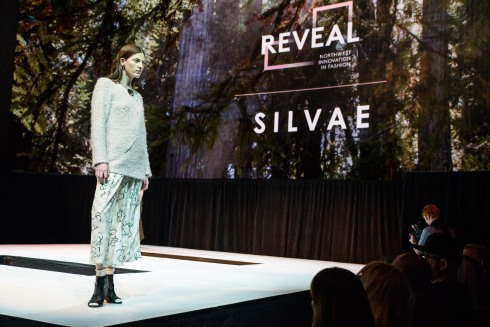 Reveal_Silvae-1364