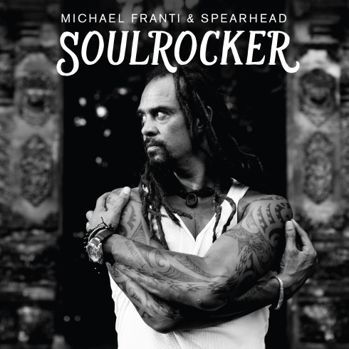 MFS.Soulrocker.R04.submitted